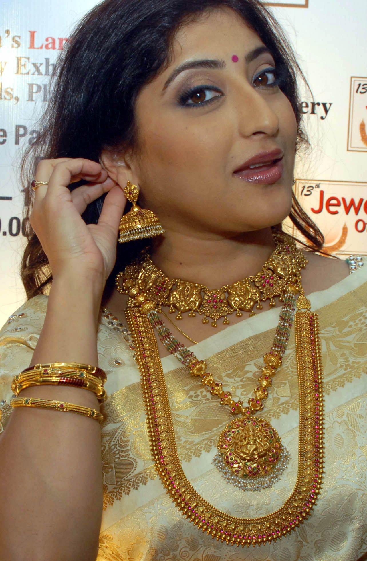 lakshmi gopalaswamy and vineeth film