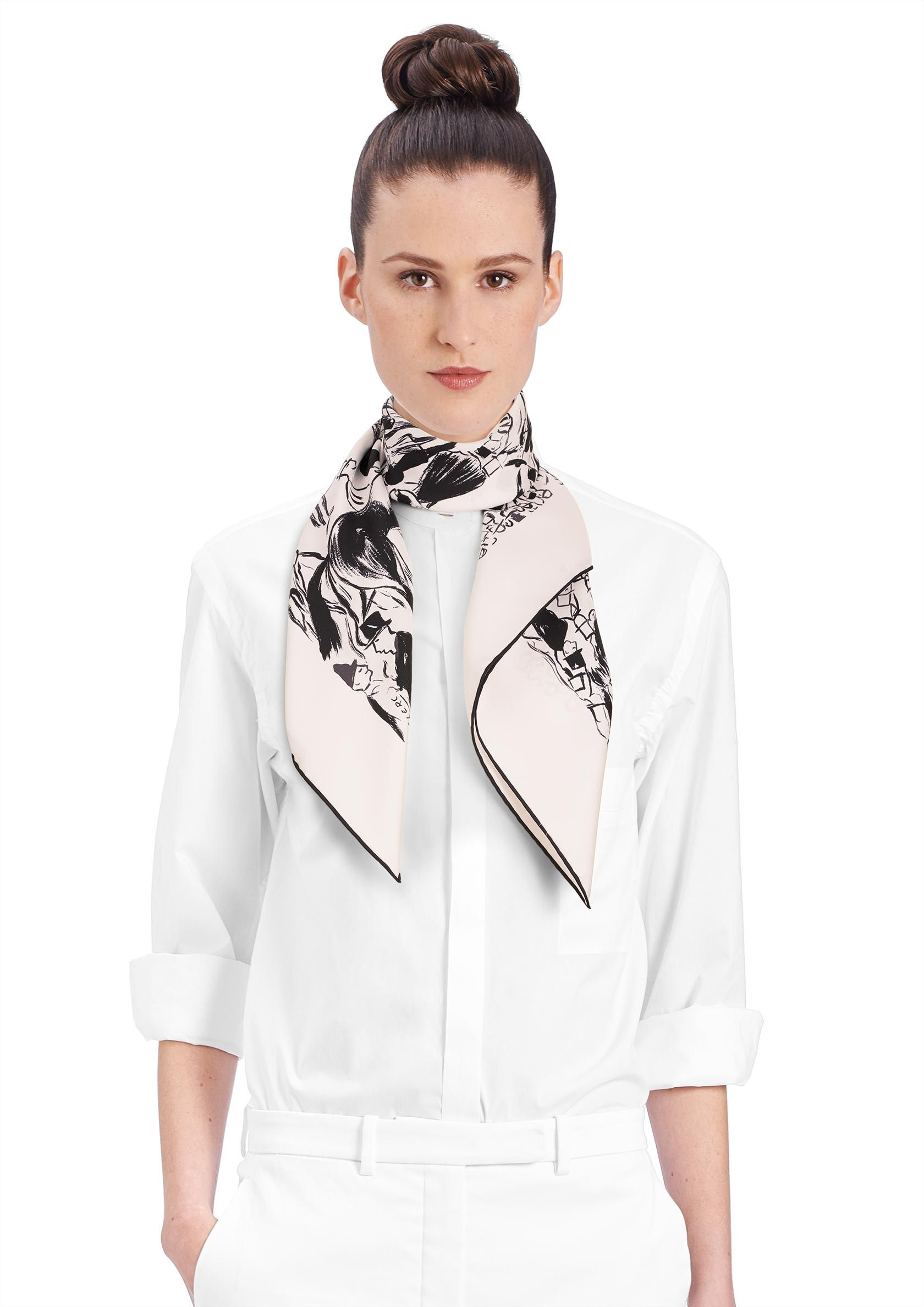 """b9a69f7df724 36"""" x 36"""" scarf Hermès   Paddock   1 Hermès - H ing it Up! Hermes ..."""