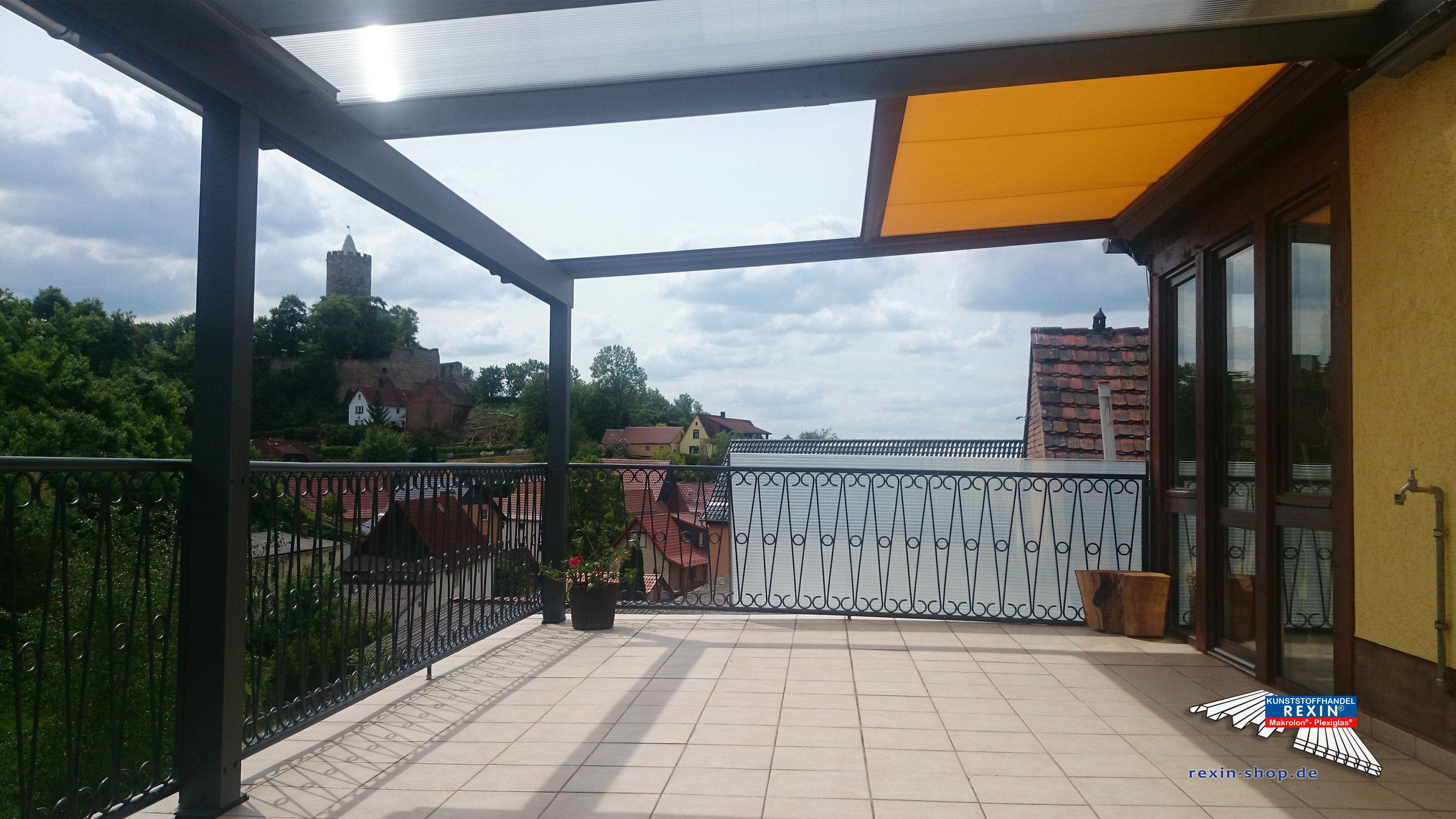 212f49be44f8d4ad36b35146d79b9098 Inspiration Sichtschutz Balkon Einseitig Durchsichtig Schema