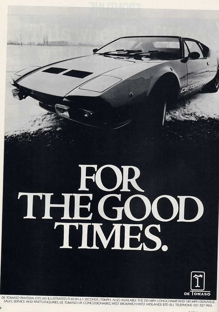 Old Dreams Sports Cars Luxury Automobile Advertising Car Ads