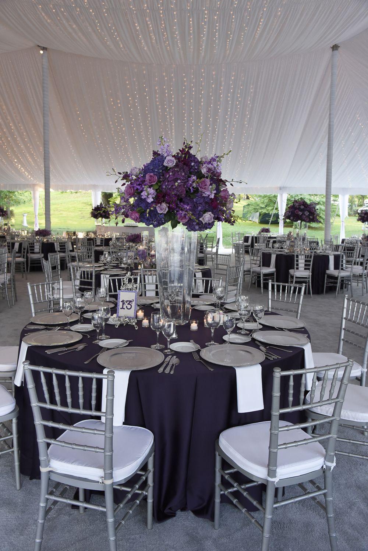 tessa and jake's milwaukee country club elegant wedding — pb