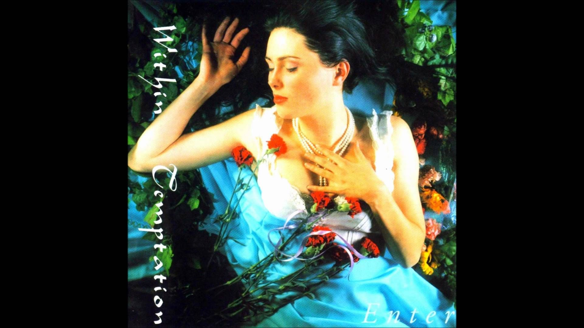 Within Temptation Enter Full Album Album Songs Album Temptation