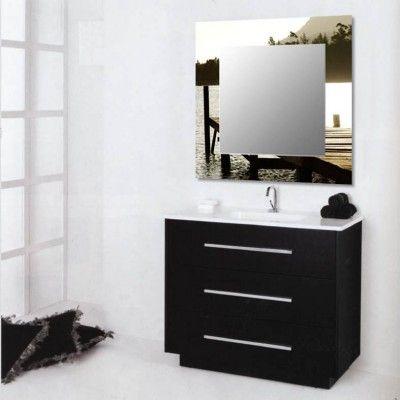 Qué Tipo De Espejo Escoger Para El Baño   Para Más Información Ingresa En:  Http