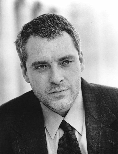 Image result for Tom sizemore young