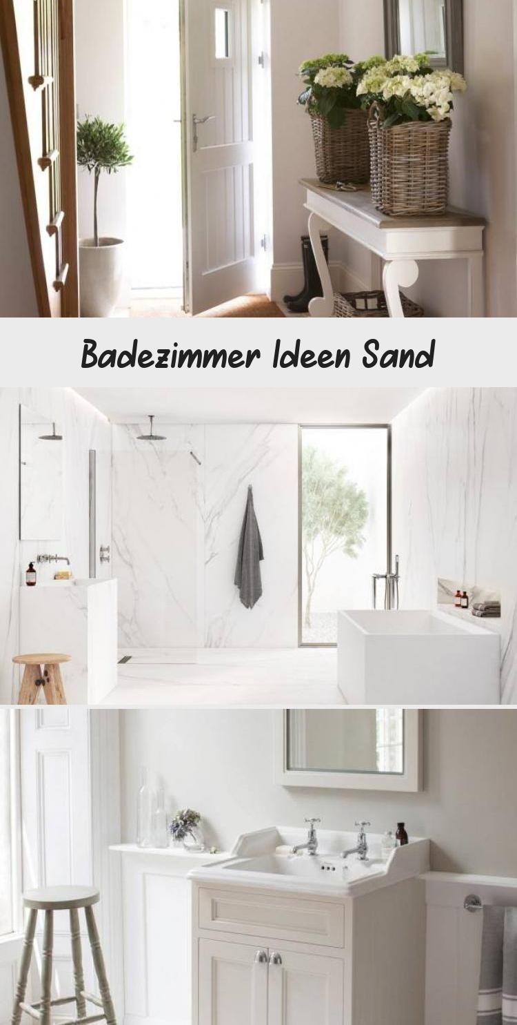 Bad Fliesen Richtig Verlegen Ein Paar Professionelle Tipps Fr Sie Badezimmer Sand Uncategorized Interessant Modernes Badezimmer In 2020 Bathtub Vanity Bathroom Vanity