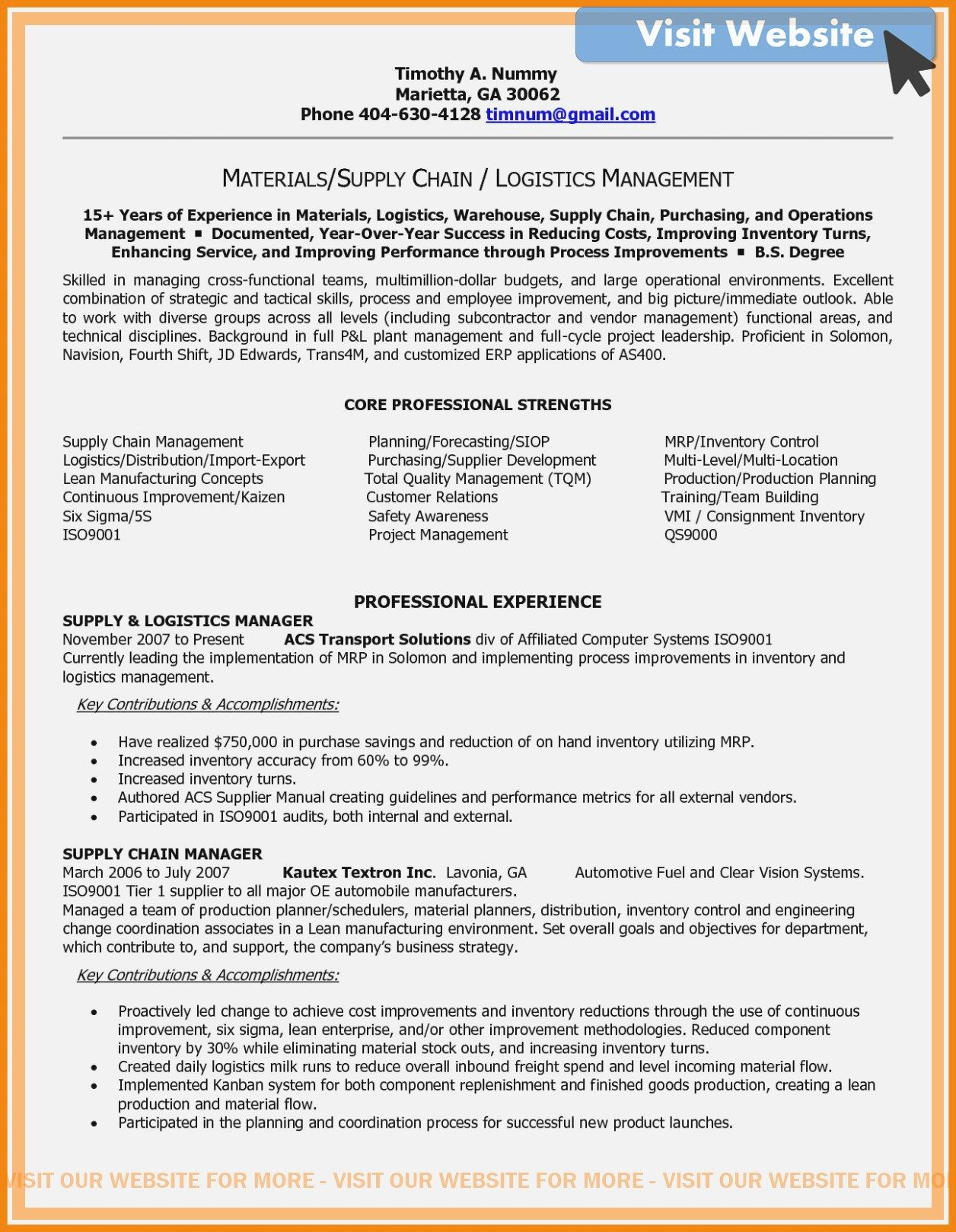 cover letter example area manager in 2020 Manager resume