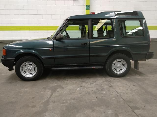 Mil Anuncios Com Suzuki Vitara Diesel Venta De Coches 4x4 Todoterreno De Ocasion Y Segunda Mano Suzuki Vitar Todoterreno Venta De Coches Jeep Grand Cherokee