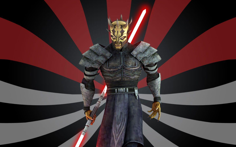 Savage Opress Star Wars Pinterest Wallpapers
