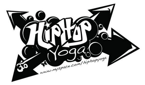 Afficher LImage DOrigine  Flyer    Hip Hop