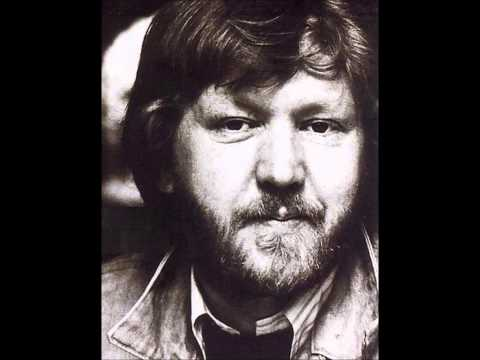 HARRY NILSSON * Jump Into the Fire * 1971 HQ YouTube in