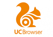 Uc Browser Apk V12 12 8 Latest Version Download For Android 46 Mb In 2020 Google Play Store Smartphone Apps Browser