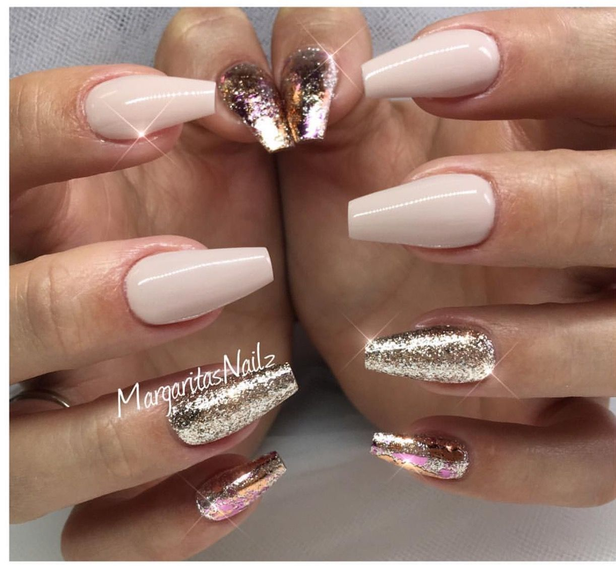 Pin by IT\'S A PLUSH WORLD on Lux Nails. | Pinterest | Lux nails and ...