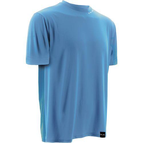 Huk Men's LoPro Icon Fishing T-shirt (