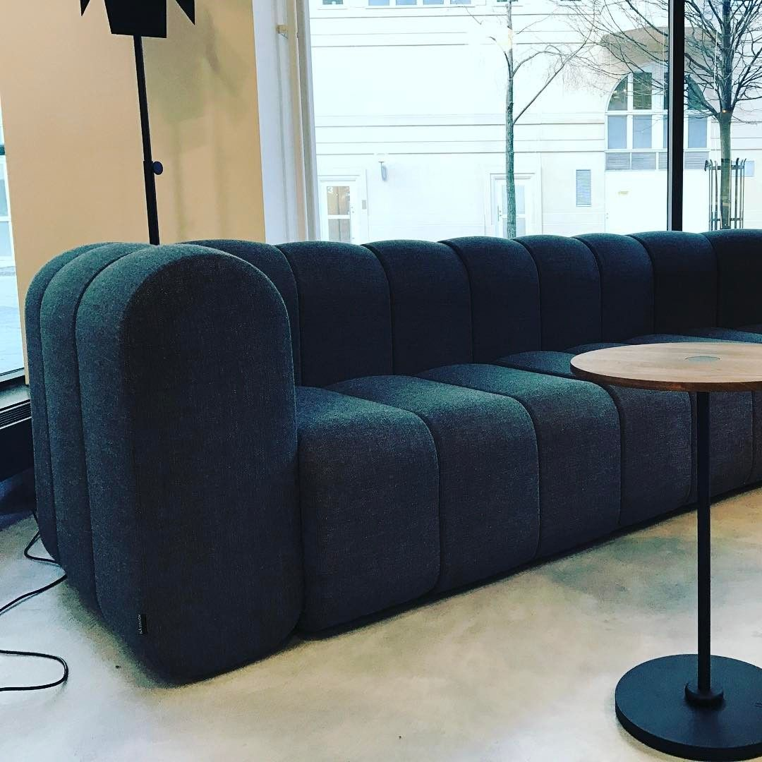 Bob Sofa By Bla Station Products4people Bl 228 Station