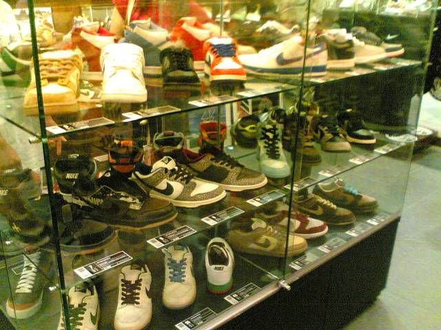 2008 hyperdunks for sale