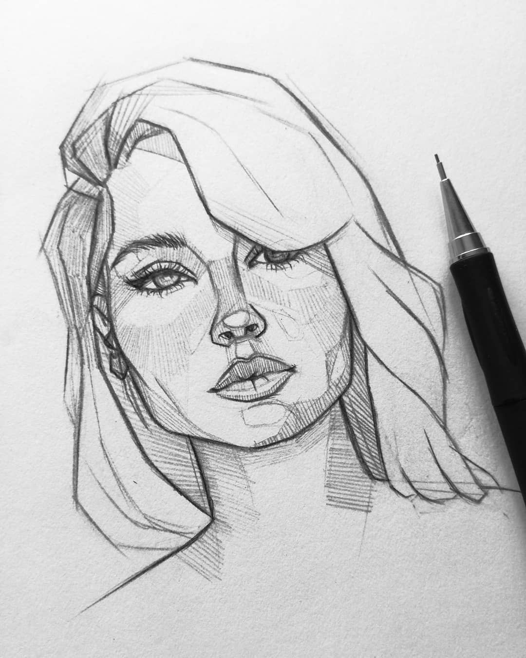 50 Best Pencil Drawings Dessin Au Crayon Artiste Ani Cinski Ani Cinski Est Un Artiste Dessin Au Crayon Allem In 2020 Art Drawings Sketches Sketches Drawing Sketches That's a great suggestion tomas! pinterest