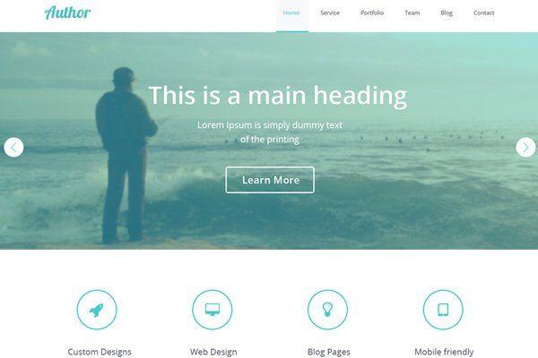Website Layout Template 25 Downloadable Freebie Psd Website Layout Mockups  Website
