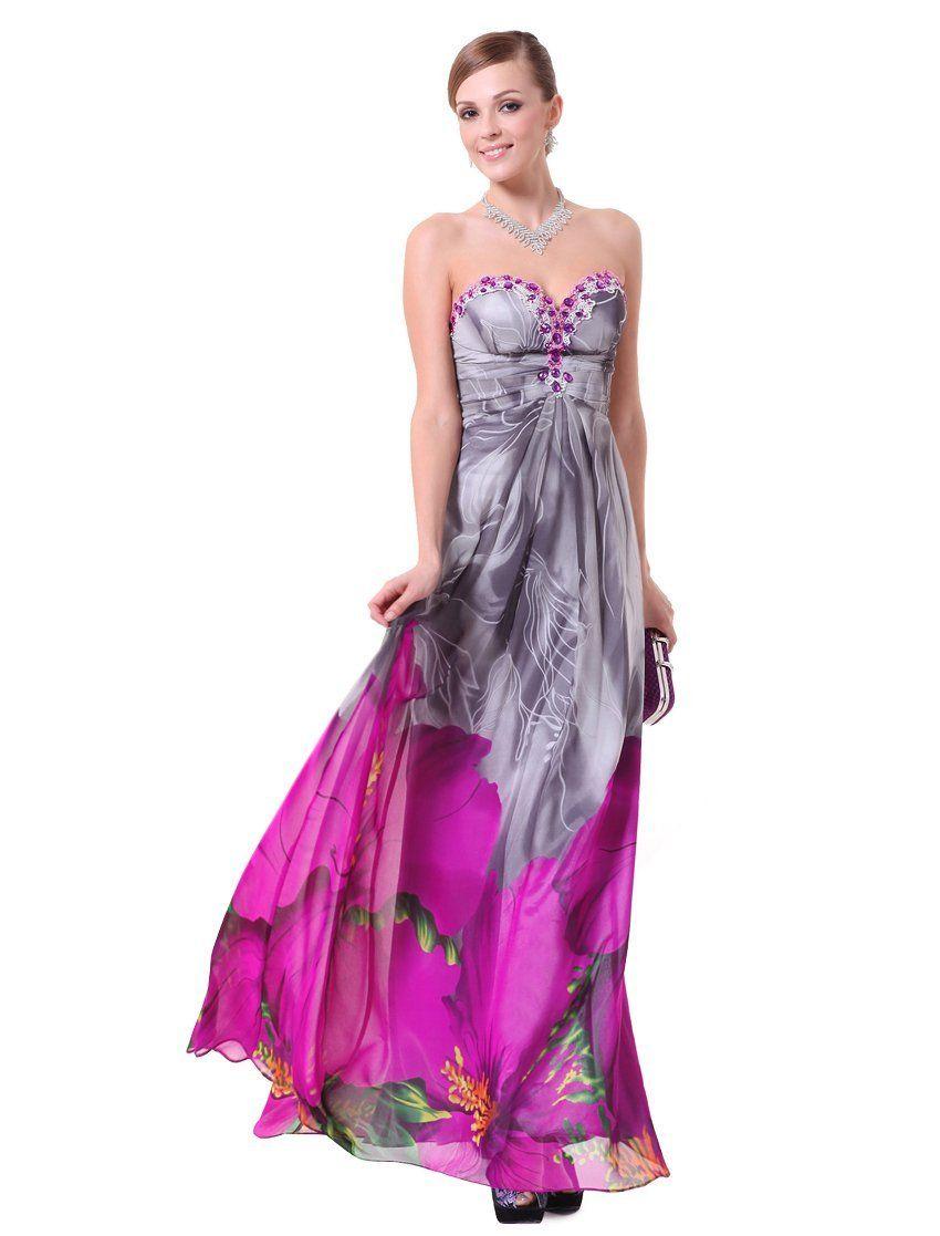 Gemütlich Sears Cocktailkleid Zeitgenössisch - Hochzeit Kleid Stile ...