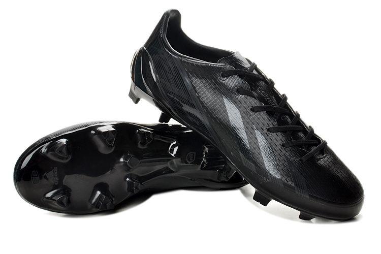Discurso adjetivo contrabando  Adidas F50|adidas originals|soccer shoes|indoor soccer shoes|adidas outlet| adidas soccer cleats|soccer shoes for kids|adi… | Soccer boots, Soccer  shoes, Sport shoes