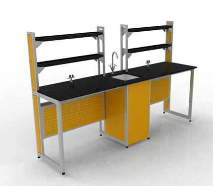 Viha ergonomics is a leading manufacturer and supplier for for Table 99 hyderabad telangana