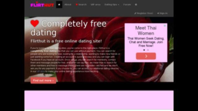 who is rowan dating