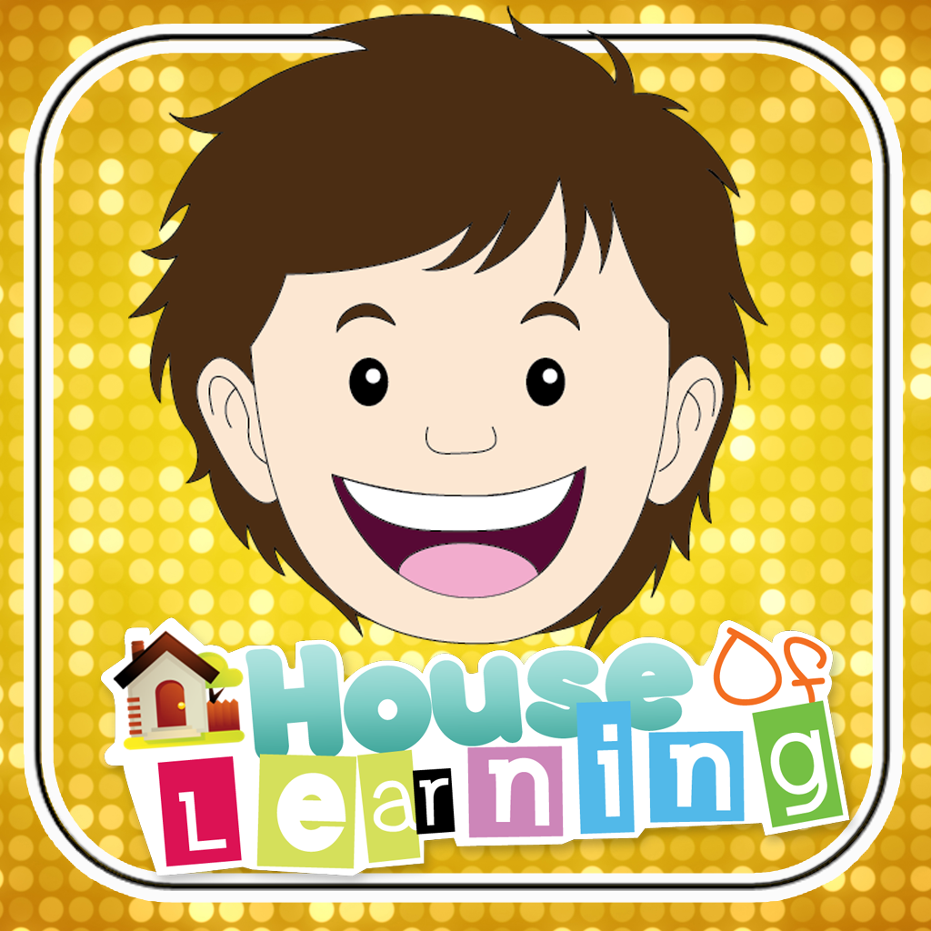 House Of Learning App Review Bridgingapps