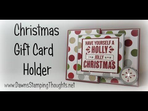 Funny christmas gift ideas for boyfriend