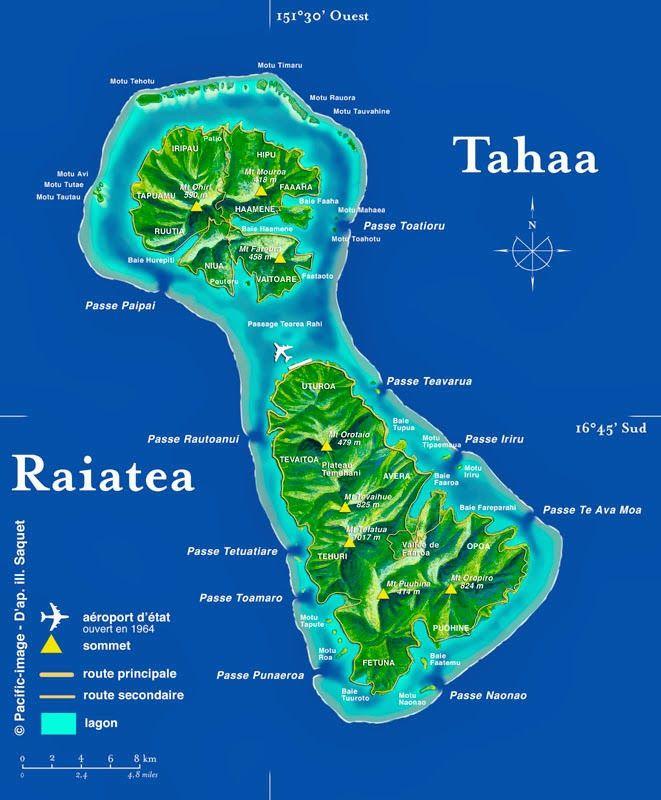 Raiatea Tahiti   Raiatea et Taha'a : deux îles dans un même ... on hilton tahiti, faaa tahiti, people of tahiti, huahine tahiti, papara tahiti, underwater tahiti, tetiaroa tahiti, pirae tahiti, tahaa tahiti, bora bora tahiti, tahiti tahiti, moorea tahiti, living in tahiti, map of tahiti, matavai bay tahiti, papeete tahiti, rangiroa tahiti, rurutu tahiti,