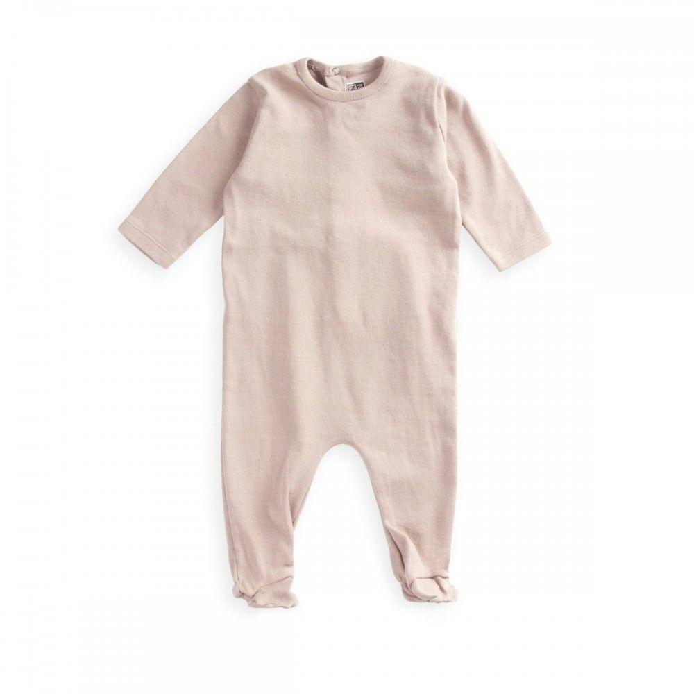 BONTON Vêtements bébé, vêtements enfants , décoration