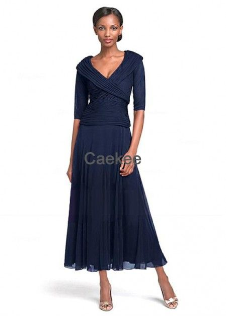 578e60a0881 Caekee Mother Of The Bride Dress T801525338428