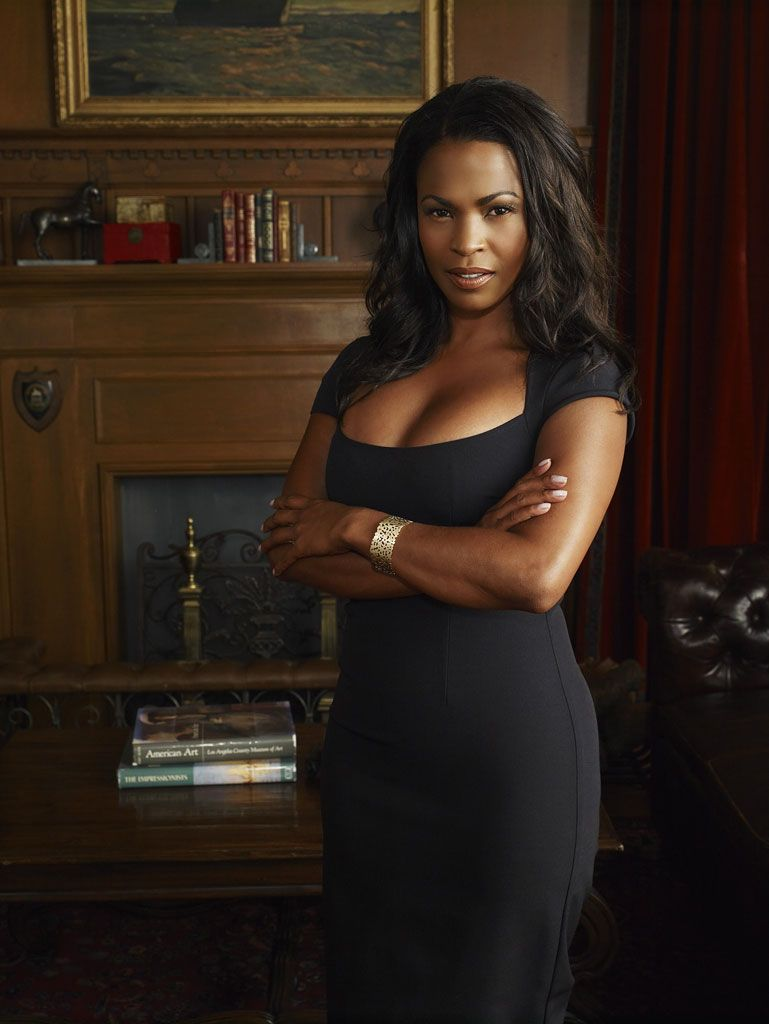nia long porno female teachers porn videos