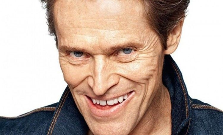 Death Note | Willem Dafoe Entra Para o Elenco