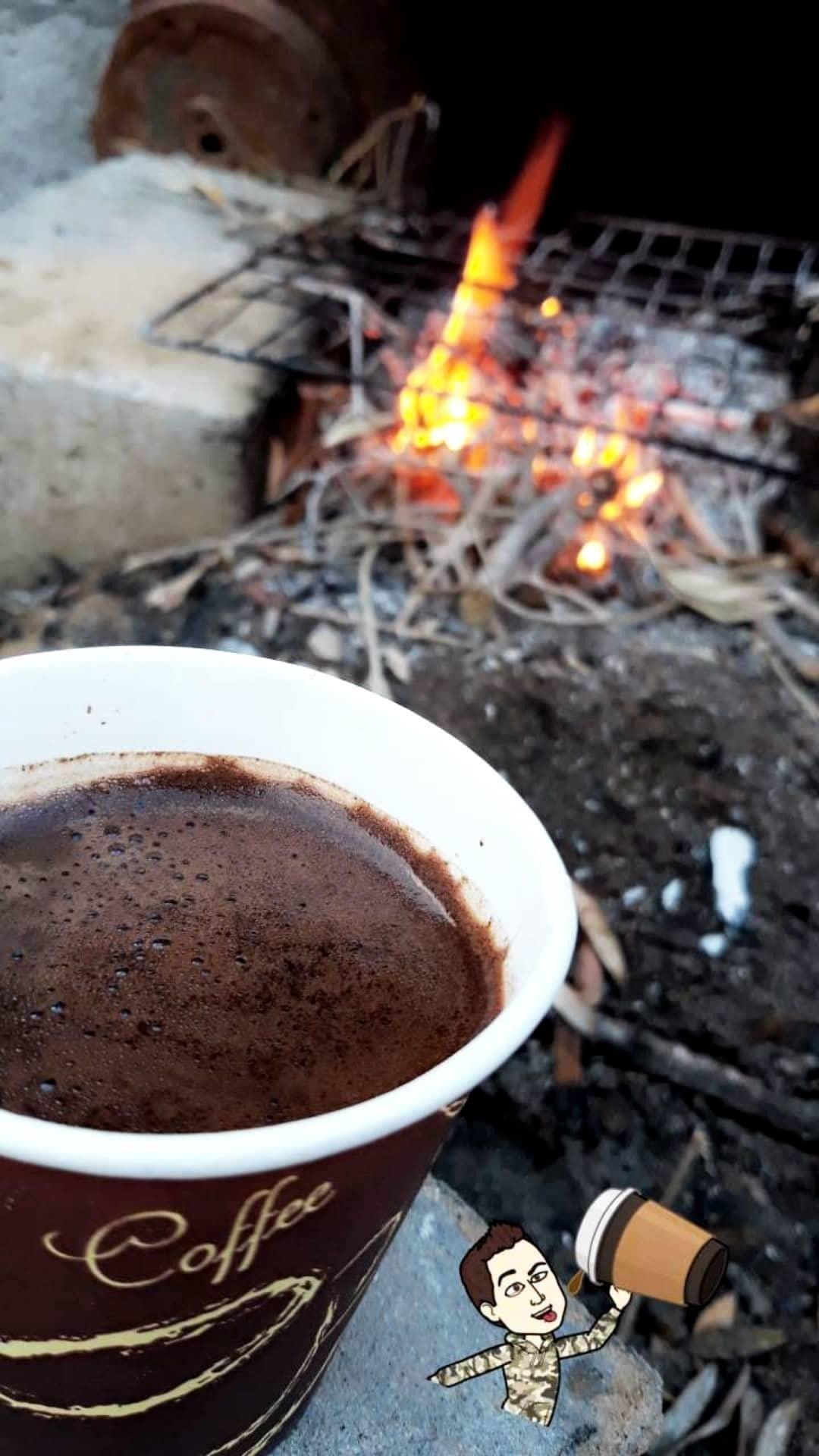 Coffee Coffee Food Tableware