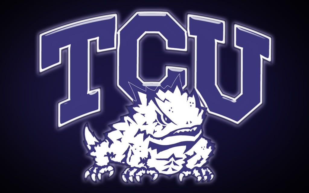 TCU Desktop Background