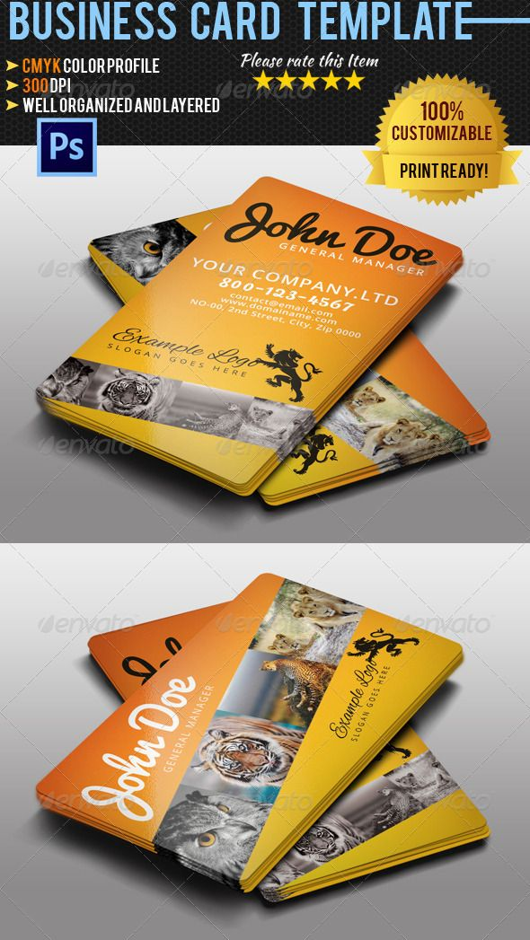 Adventure travel business card 2 adventure travel business cards adventure travel business card 2 cheaphphosting Gallery