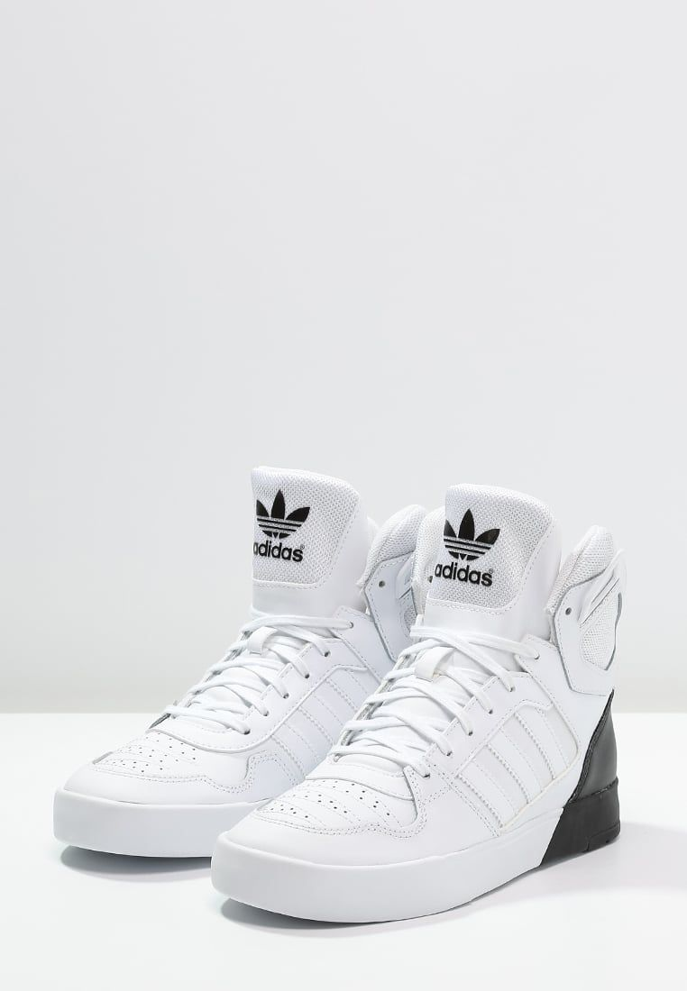 adidasrunning on | Adidas shoes women, Sneakers, Adidas women