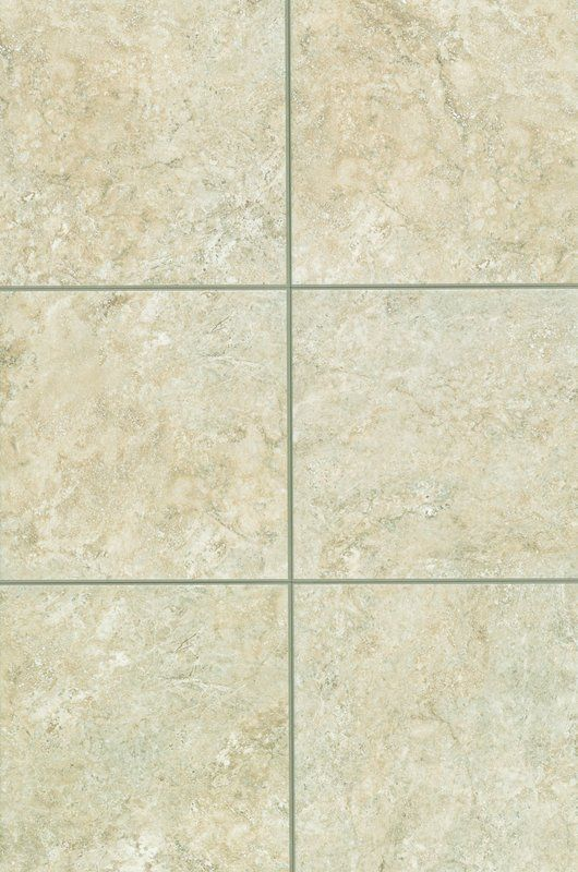 View The Mohawk Industries Caramello Latte Ceramic Floor Tile - 13 inch floor tiles