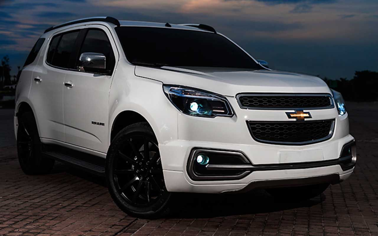 New 2017 chevy trailblazer http www 2016newcarmodels com new