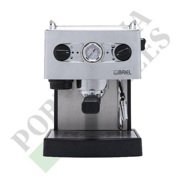 briel es71a espresso machine 220 volts    export only  espresso machineespresso makersmall kitchen appliancessmall     briel es71a espresso machine 220 volts    export only   espresso      rh   pinterest com