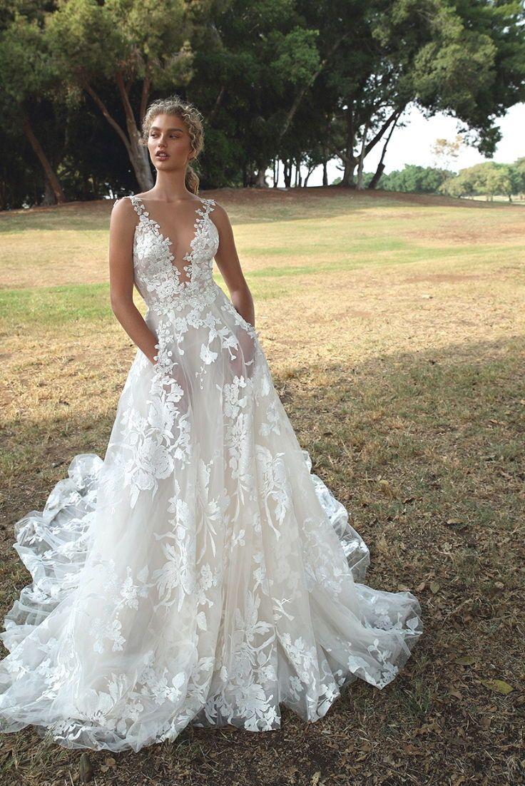 G 210 Collection No Vii Bridal Dresses Galia Lahav Ball Gowns Wedding Wedding Dresses White Bridal Dresses