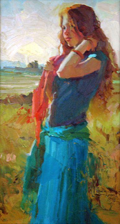 Nancy Seamons Crookston #art