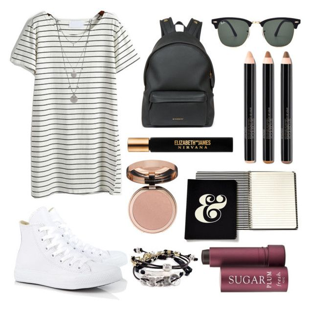 """""""Untitled #7"""" by juliettepep ❤ liked on Polyvore"""