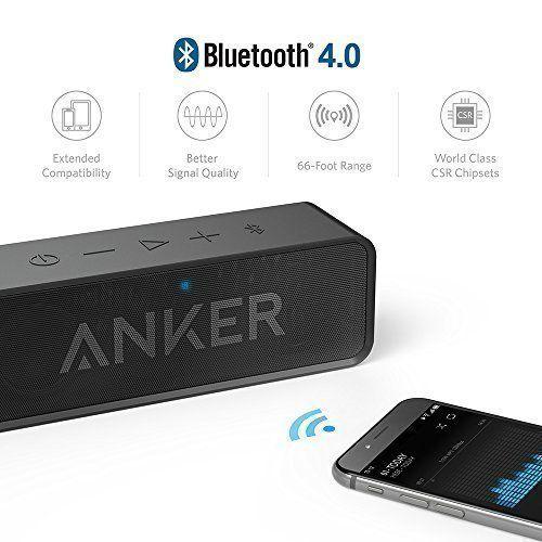 Pin On Portable Bluetooth Speaker