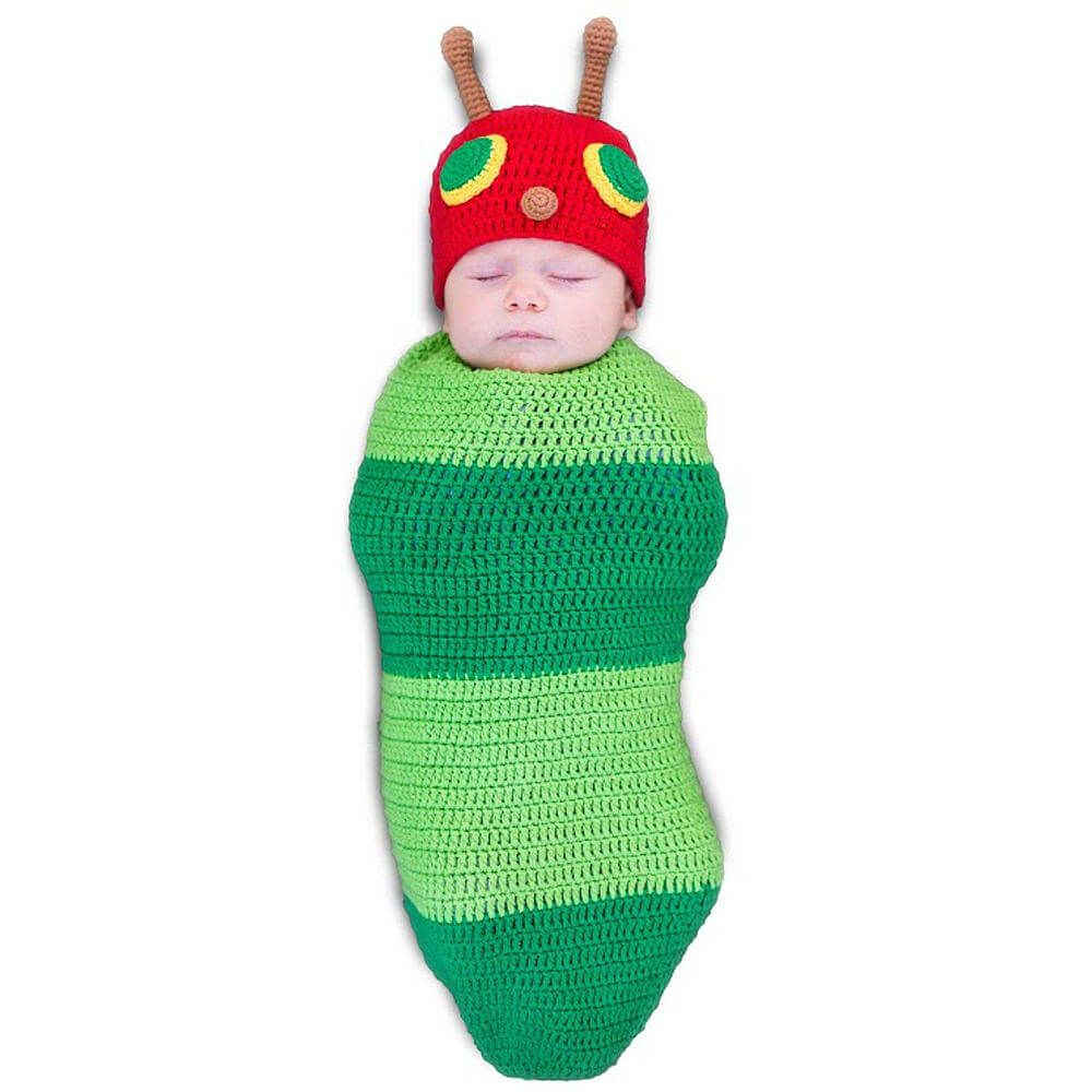 halloween costume ideas for a newborn baby   funny baby costumes