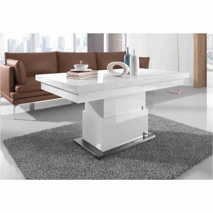 blanc luxe salon basse design