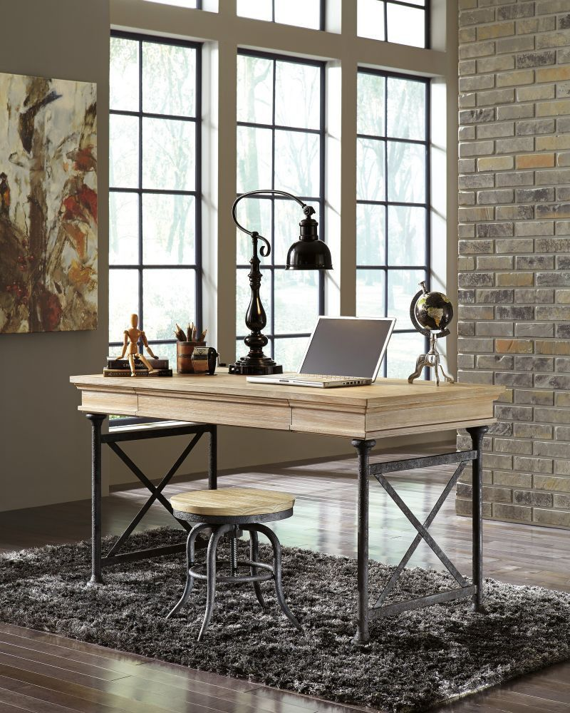 Best Shennifin Desk – Wichitafurniture Com Home Furniture 400 x 300
