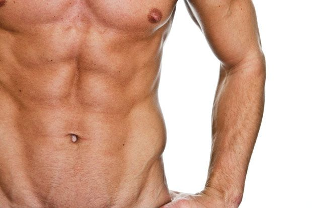 Dieta para marcar abdomen hombre pdf