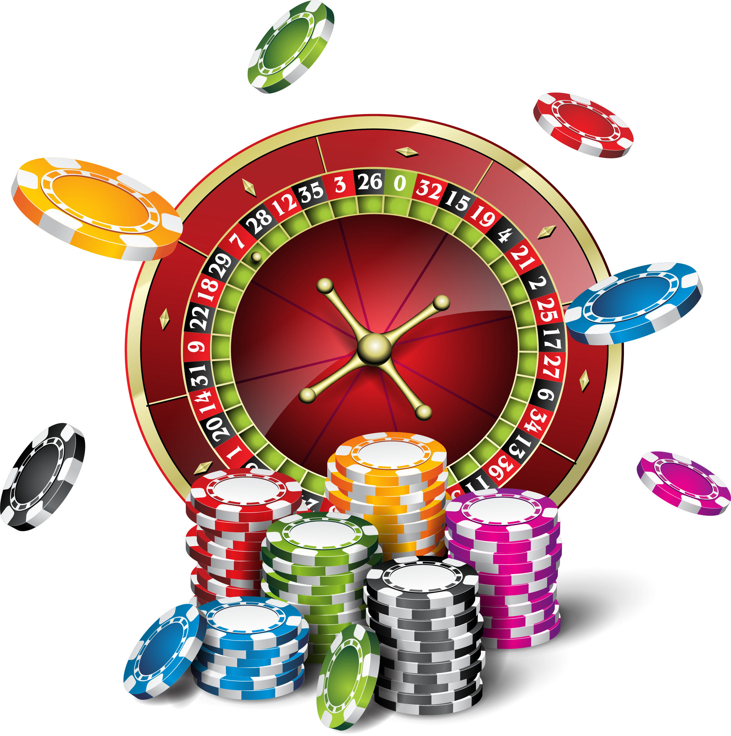 Image result for Online Casino Bonuses