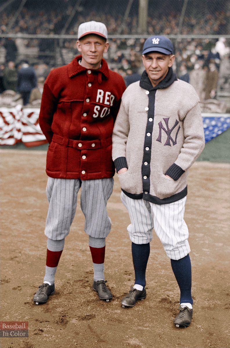 Baseballincolor Baseballincolor Twitter Baseball Sweater Mlb Uniforms Vintage Baseball