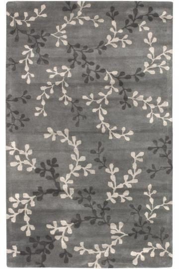 Waterloo Area Rug Ii 1377510270 13775270 1377510 13775 Art